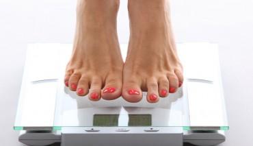 7 clés pour ne pas prendre de poids