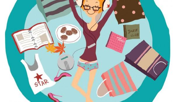 Comment prendre du temps pour soi en 7 étapes