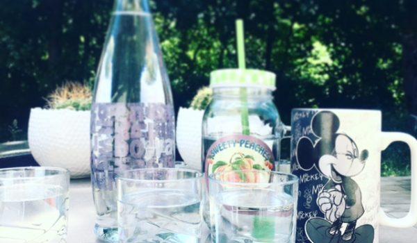 7 meilleures astuces pour boire plus